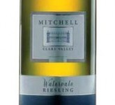 Mitchell Watervale Riesling, Australia