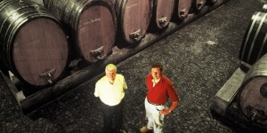 Leonard and Olivier Humbrecht on Biodynamic