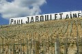 Paul Jaboulet vineyard