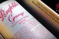 PENFOLDS' Luxury Wine Event at Singapore