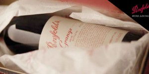 penfolds-wine-lounge-event