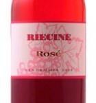 Riecine Rose 2008 Chianti, Tuscany