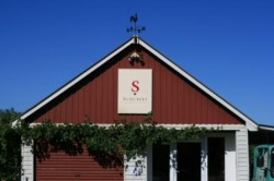Schubert Wines cellar door