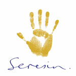 Seresin Estate logo
