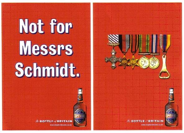 spitfire-beer-messrs-schmidt.jpg