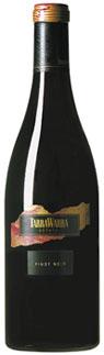Tarrawarra Pinot Noir 2002, Australia
