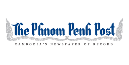Cambodia's Newspaper of Record