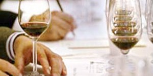 Flaw in Wine Ratings