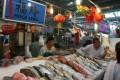 Singapore's Best Fishmonger
