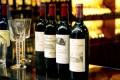 Bordeaux Wines, France