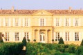 Chateau Branaire Ducru, built in 1824