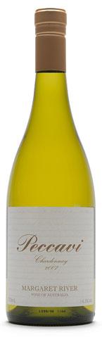 Peccavi Chardonnay