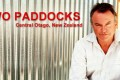 Sam Neill of Two Paddocks debut in Singapore