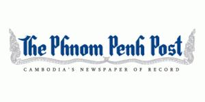 Cambodia's Newspaper of Record